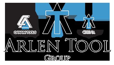 Standard Injection Molding | Arlen Tool Group
